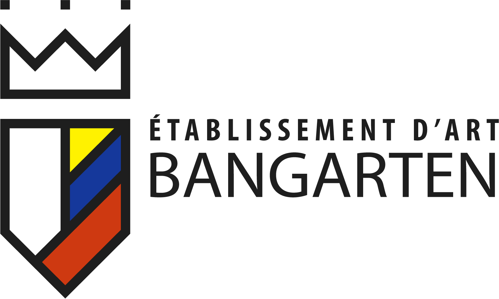 Etablissement d'Art BANGARTEN